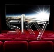 Sky Deutschland  Twitter Hesabı Profil Fotoğrafı