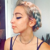 GIRLKNEWYORK | Social Profile