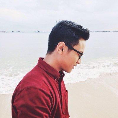 Nashtrie | Social Profile