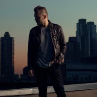 Matt DeAngelis | Social Profile