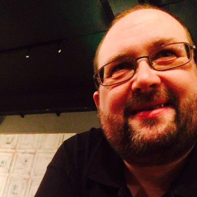 Peter Cook | Social Profile