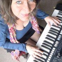 Alison Chabloz | Social Profile