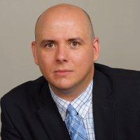 James Hahn II | Social Profile