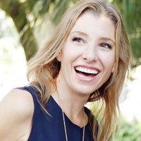 Kori Clark | Social Profile