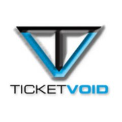 TicketVoid.com Social Profile