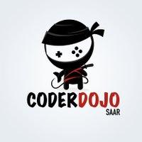 coderdojo_saar