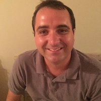 Ryan Dunleavy   Social Profile