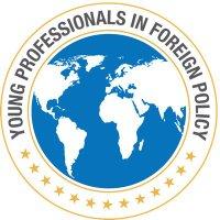 YPFP | Social Profile