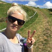 Tracey Hannah | Social Profile