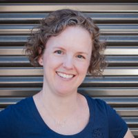 Susan Robertson | Social Profile