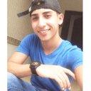 José (@0119Alvarez) Twitter