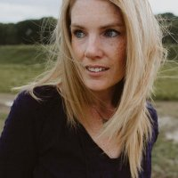 Chelle_Wargo | Social Profile