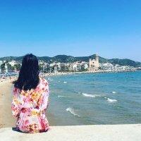 brucas | Social Profile