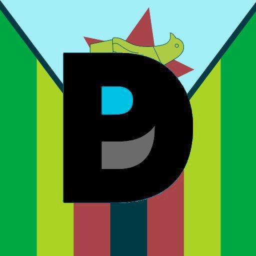 DONT PARTY Social Profile
