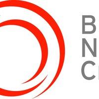 bnc_batten
