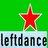 leftdance profile