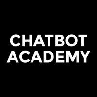 ChatbotAcademy
