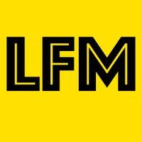 LFMmag