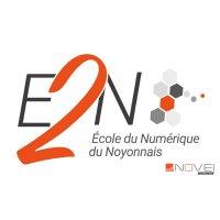 @E2N_Noyon