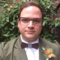 Michael Gale | Social Profile