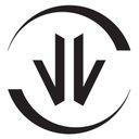 Photo of vlongocosmetics's Twitter profile avatar