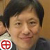 Sang-Joon, Han. 한상준 | Social Profile