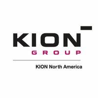 KION_NA