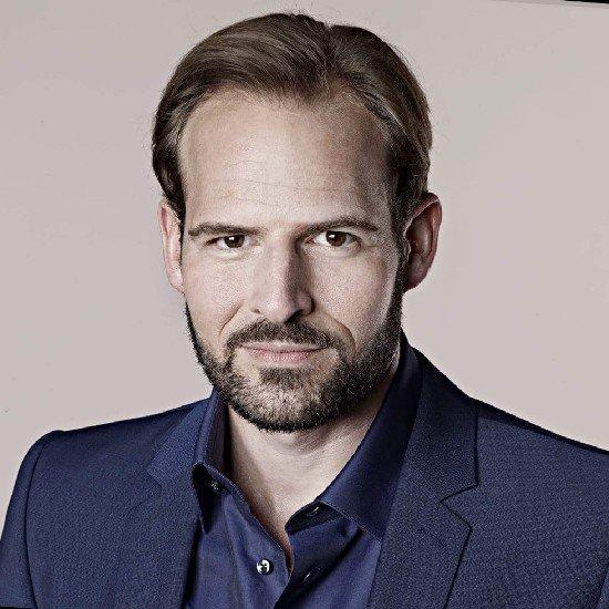 Henrik Hübschen