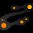Logo 128 normal