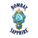 BOMBAY SAPPHIRE MX