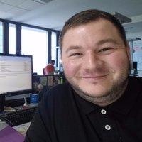 Nikola Krajačić | Social Profile