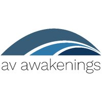AV Awakenings | Social Profile