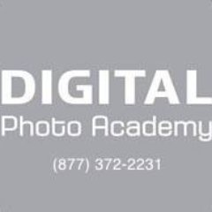DigitalPhotoAcademy | Social Profile