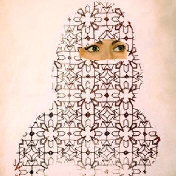 رؤيا سامي الطريقي. | Social Profile