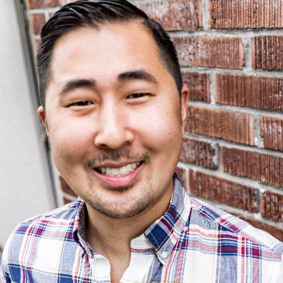 Peter Kim | Social Profile