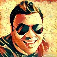 Abhishek | Social Profile