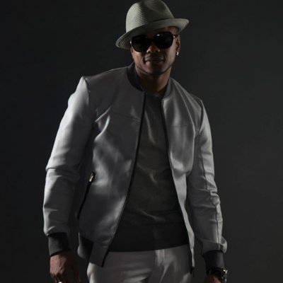 Donell Jones | Social Profile