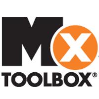MXToolBox | Social Profile