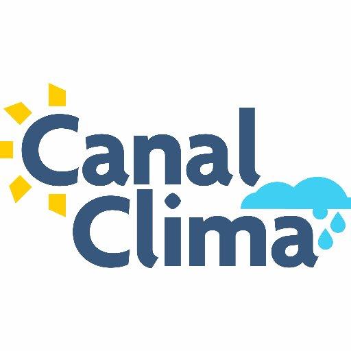 CANAL CLIMA Social Profile