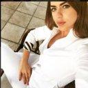 Fernanda (@01Ffernanda) Twitter