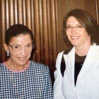 Joanne Bamberger | Social Profile