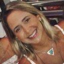 Grazi Amorim (@graziamorim) Twitter