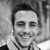 Twan Vrints | Social Profile
