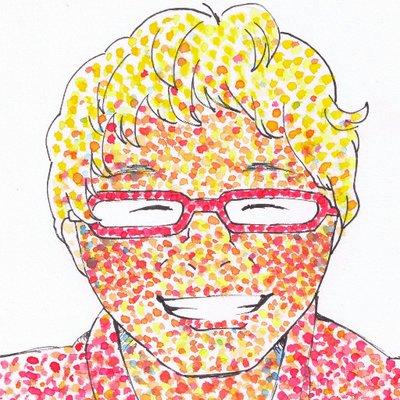 すかいゆき / 藤原惟   Social Profile