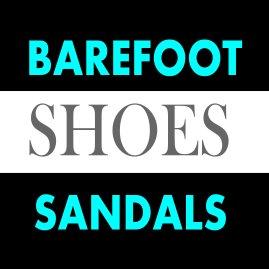 barefootshoessandals