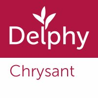 DelphyChrysant