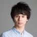 Tomokazu Ogawa's Twitter Profile Picture