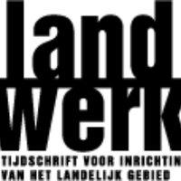Landwerk