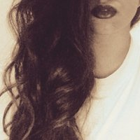 Miss Big Dreams | Social Profile
