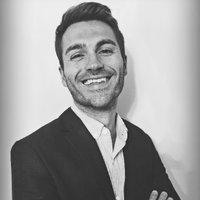 Jordi Ferrer Riera | Social Profile